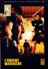 Baby Cart : l'enfant massacre - DVD
