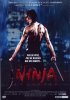 DVD : NINJA ASSASSIN