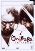 Onibaba - DVD