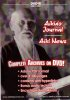 DVD - Complete archives on DVD - Aikido Journal / Aiki News