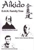 DVD : Aikido D.A.N. Family Tree