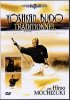 DVD - Hiroo Mochizuki - Yoseikan Budo Traditionnel